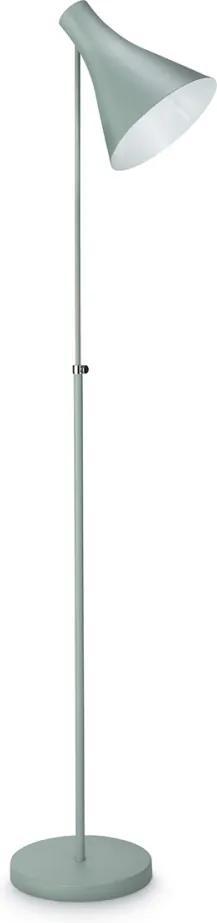 Philips 42261/33/16 - Lampadar DRIN 1xE27/23W/230V