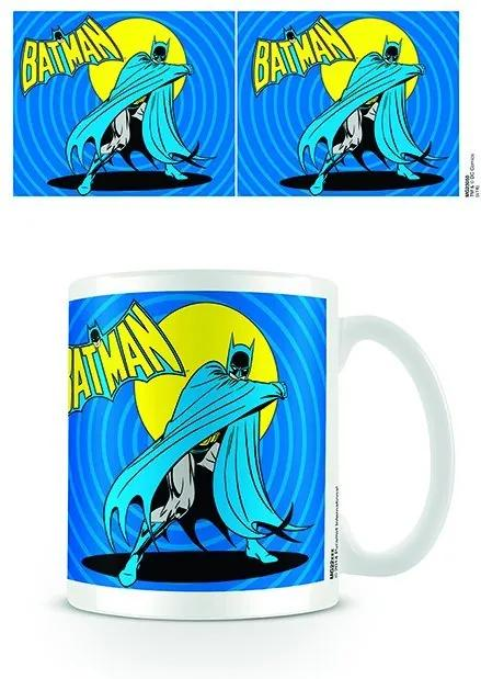 Cană - DC Original (Batman)