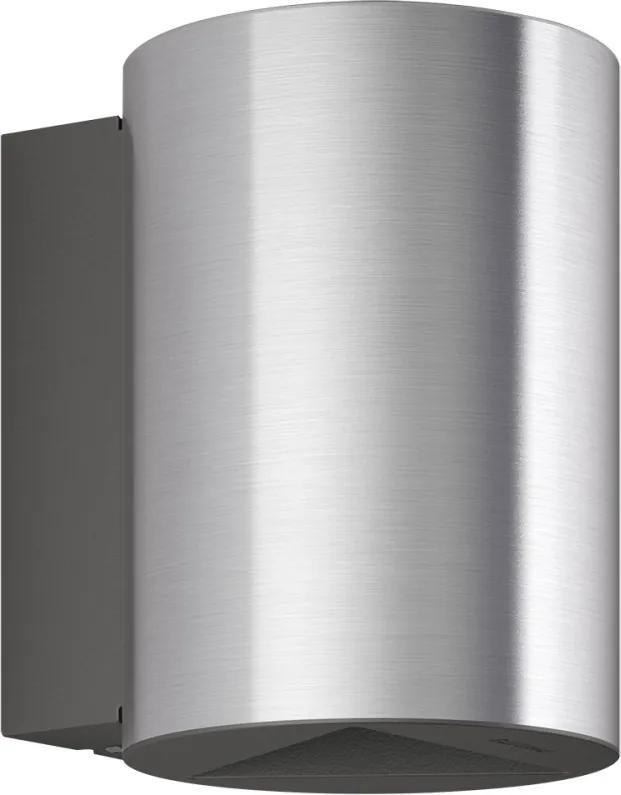 Philips 17357/47/P0 - LED Corp de iluminat perete exterior MYGARDEN BUXUS 2xLED/4,5W