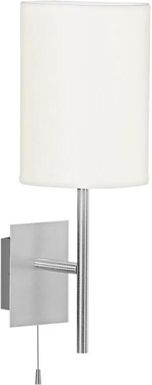 Eglo 82809 - Corp de iluminat perete SENDO 1xE14/60W/230V