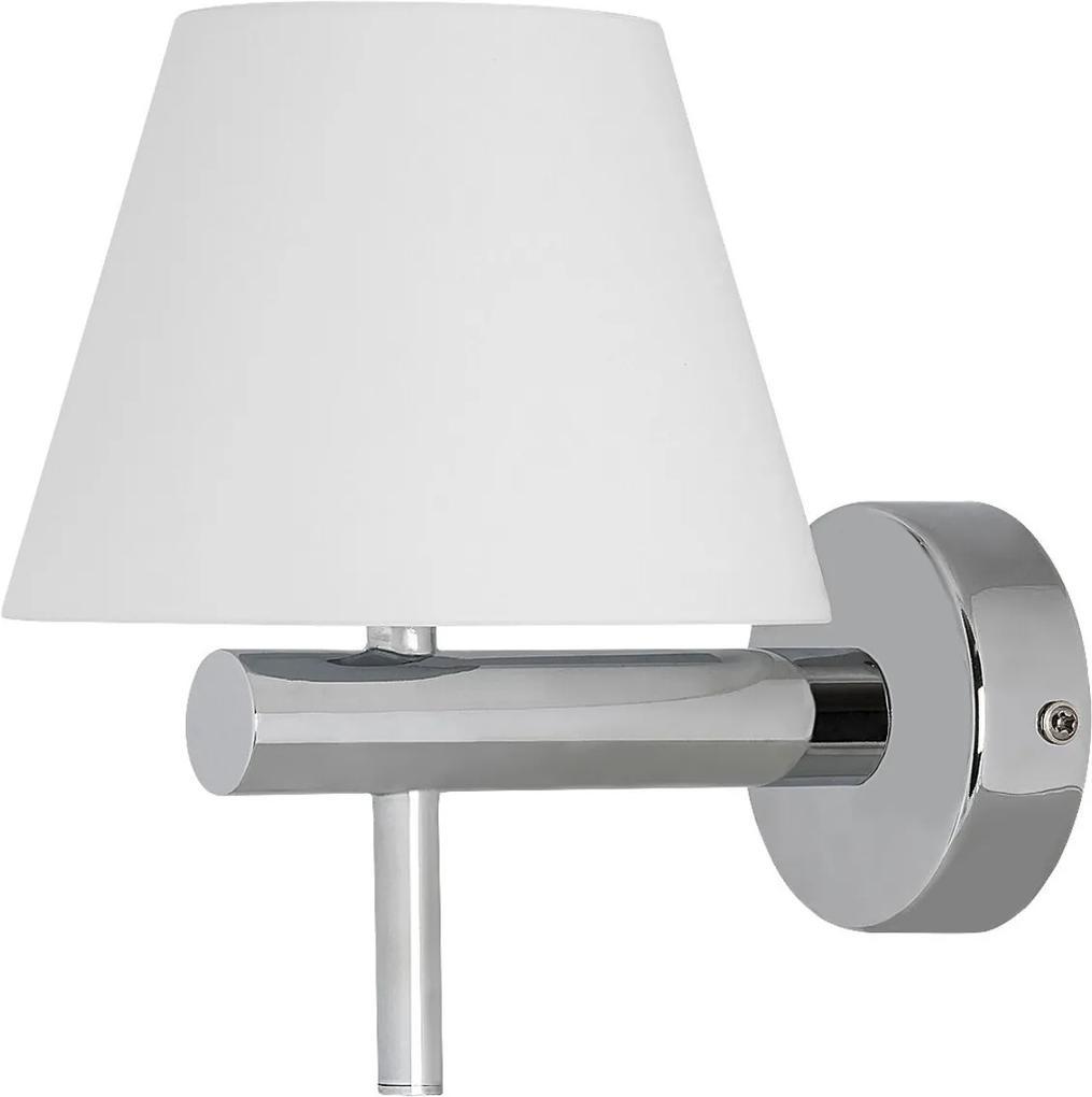 Aplica Baie Angus, 1 x LED max 6W
