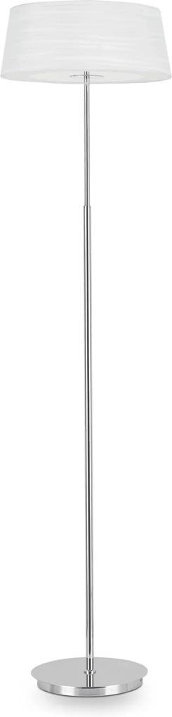 Lampadar-ISA-PT2-018546-Ideal-Lux