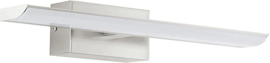 Eglo 94614 - Corp de iluminat LED perete TABIANO 2xLED/3,2W/230V