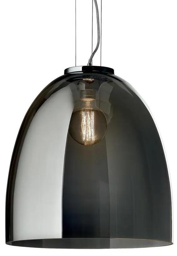 Pendul-EVA-SP1-BIG-FUME'-101095-Ideal-Lux