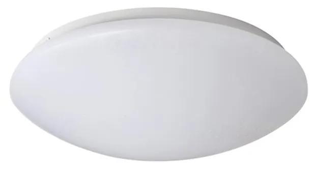 Kanlux 31099 - LED Plafonieră baie CORSO LED/12W/230V IP44