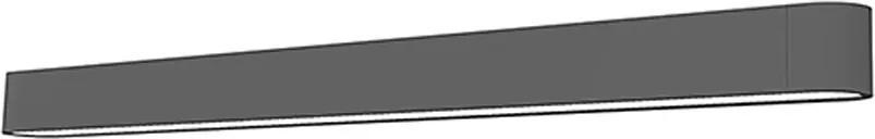 Aplica-SOFT-LED-GRAPHITE-90X6-KINKIET-9524-Nowodvorski-Polonia