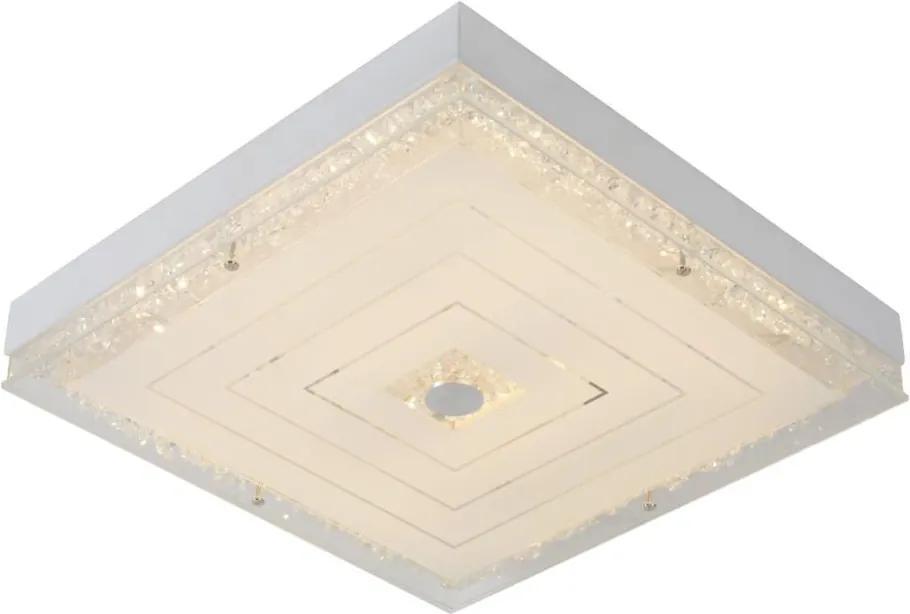 Lucide 79103/28/60 - Plafoniera LED VIVI LED/28W/230V