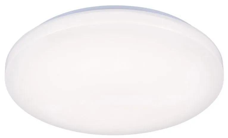 Plafonieră LED OPAL LED/50W/176-264V
