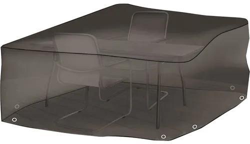 Husa de protectie pentru set mobilier lounge 173 x 178 x 77 cm