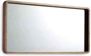 Oglinda decorativa Alline, 50x100cm