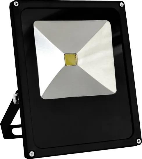 Greeenlux - LED Reflector 1xLED/50W/230V IP65