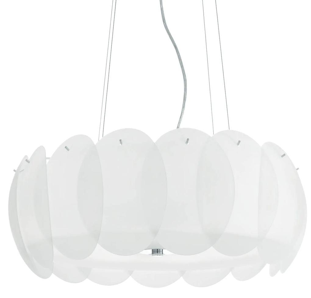 Suspensie-OVALINO-SP8-090481-Ideal-Lux