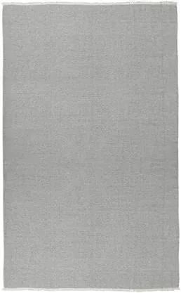 Fata de Masa Blend Verde - Bumbac Verde L(240 cm) W(140 cm)