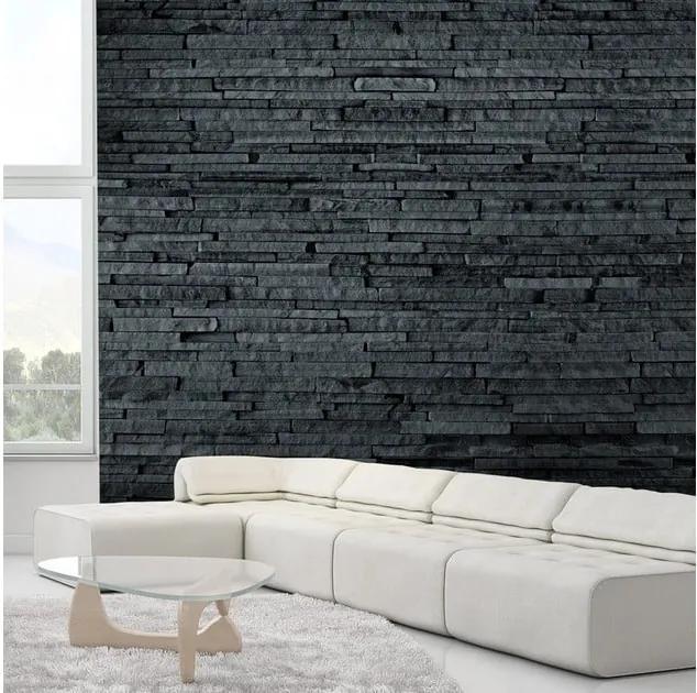 Tapet format mare Slate, 315 x 232 cm