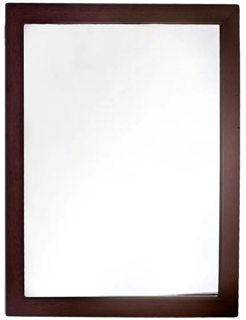 Oglinda pentru hol, 46x56, Maro