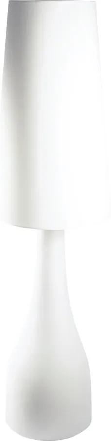 Veioza BELLA Milagro Modern, E27, Alb, MLP6076, Polonia