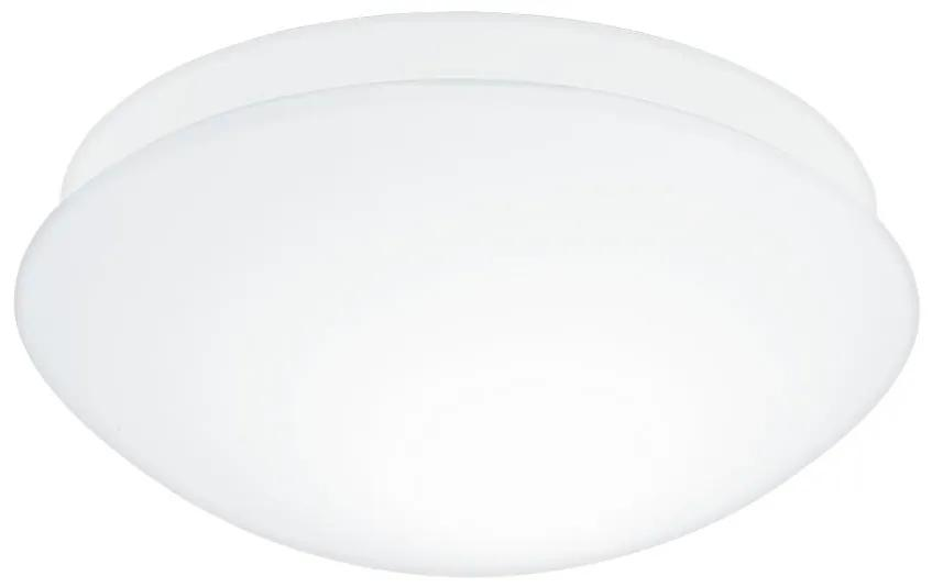 Eglo 97531 - Lampă baie cu senzor BARI-M 1xE27/20W/230V