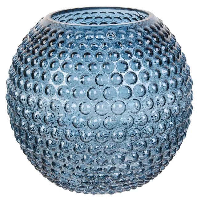 Vaza CMP Dolia Blue