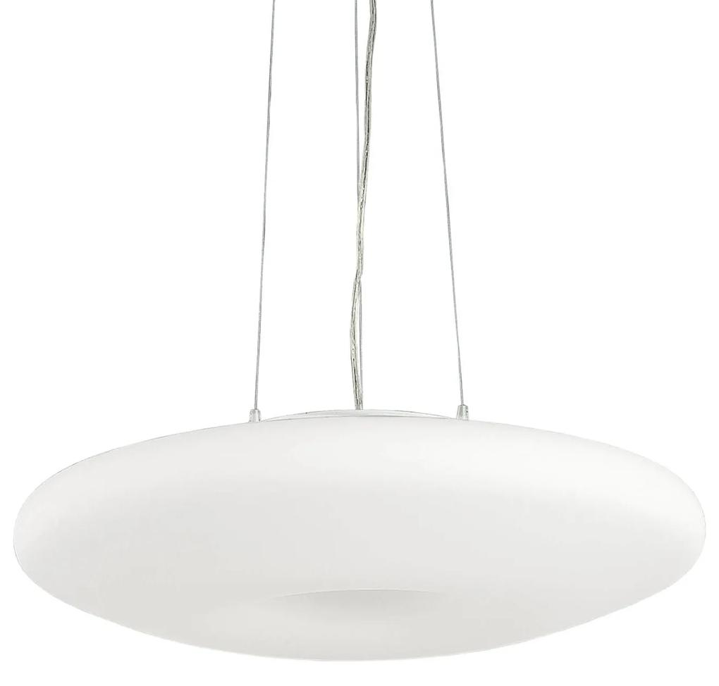 Suspensie-GLORY-SP3-D50-019734-Ideal-Lux