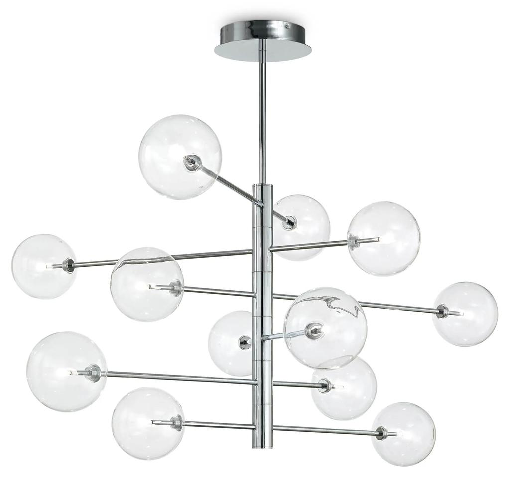 Candelabru-EQUINOXE-SP12-CROMO-200118-Ideal-Lux
