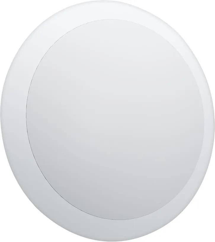 Eglo 97254 - LED Plafoniera baie PILONE LED/11W/230V alb