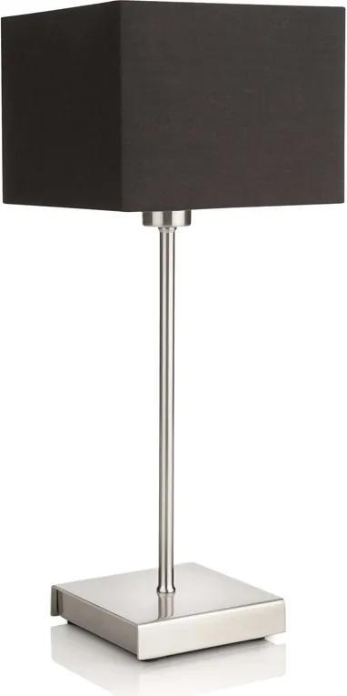 Philips 36679/17/16 - Lampa de masa MYLIVING ELY 1xE14/42W/230V