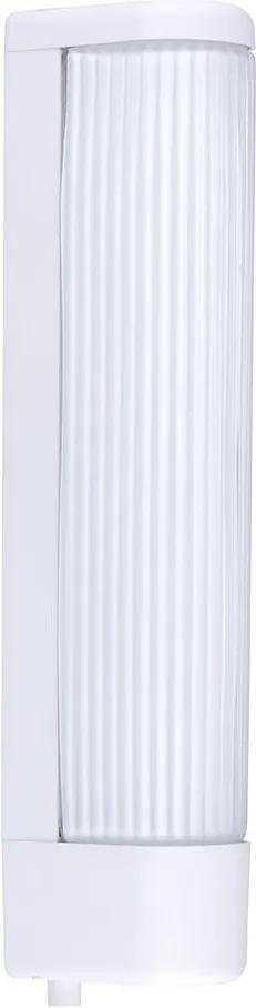 Eglo 94987 - Corp de iluminat perete BARI 1 2xE14/40W/230V
