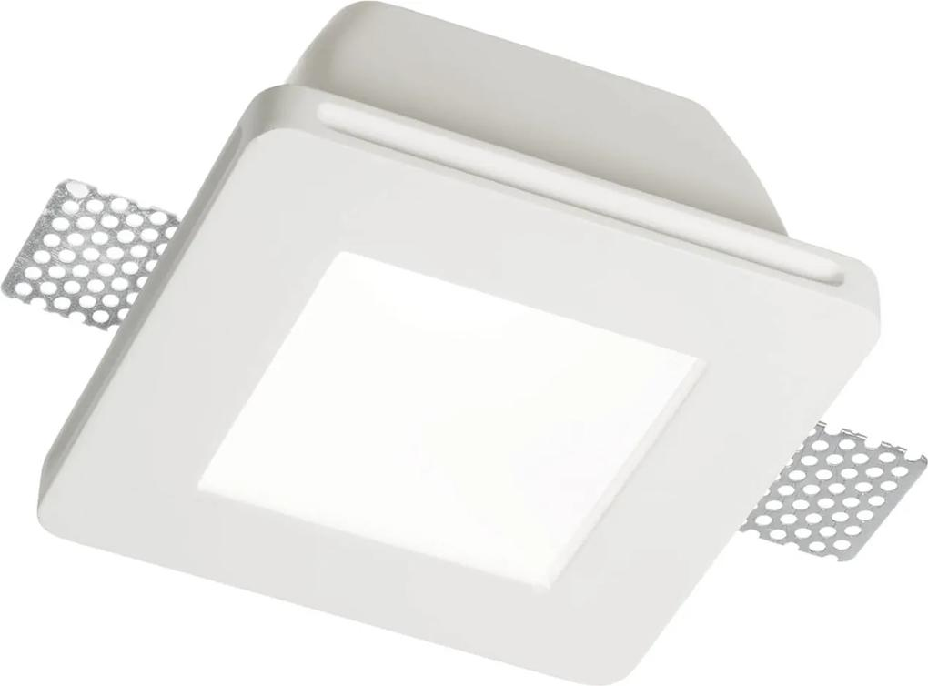 Spot-SAMBA-FI1-SQUARE-BIG-GLASS-150116-Ideal-Lux