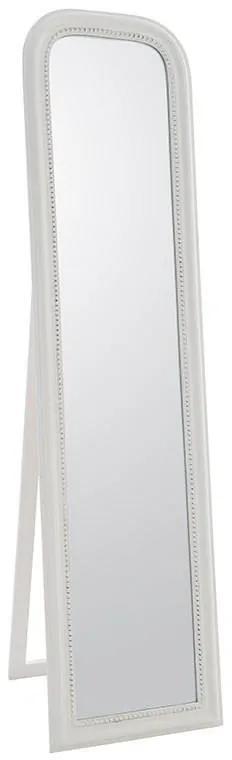 Oglinda de podea Bon-ton 40cm x 160cm
