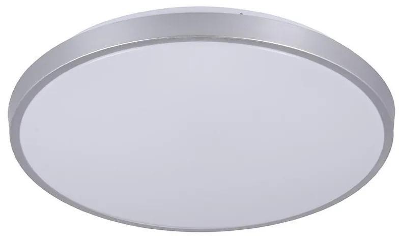 Plafonieră LED OPAL LED/24W/176-264V