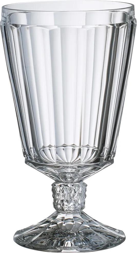 Pahar apa Villeroy & Boch Charleston 166mm, 0.43 litri