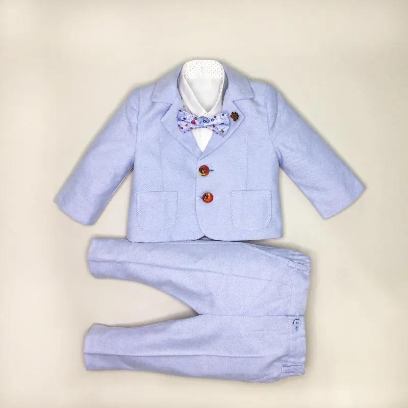 Costum bebelusi AnneBebe 801290-w1