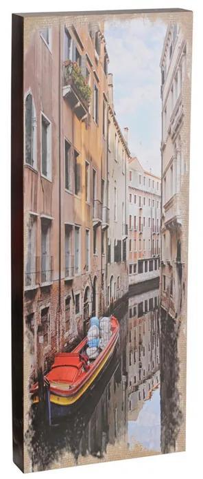 Tablou Venice 4