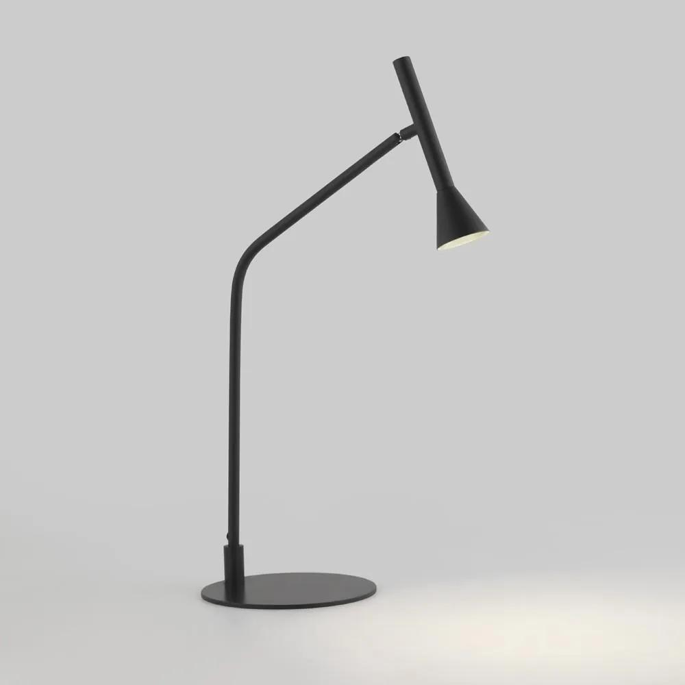 Lampa de masa  Lyb LED - Aromas del Campo