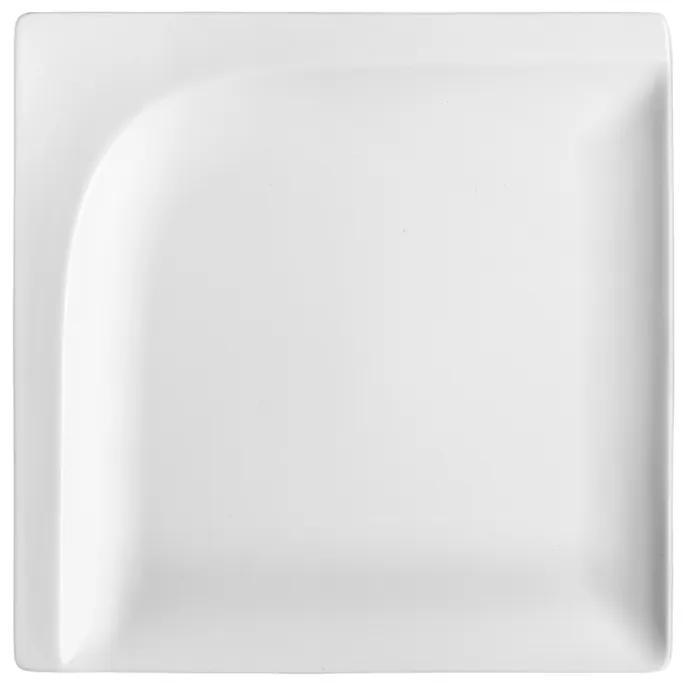 Farfurie plata 25,5cm Monaco