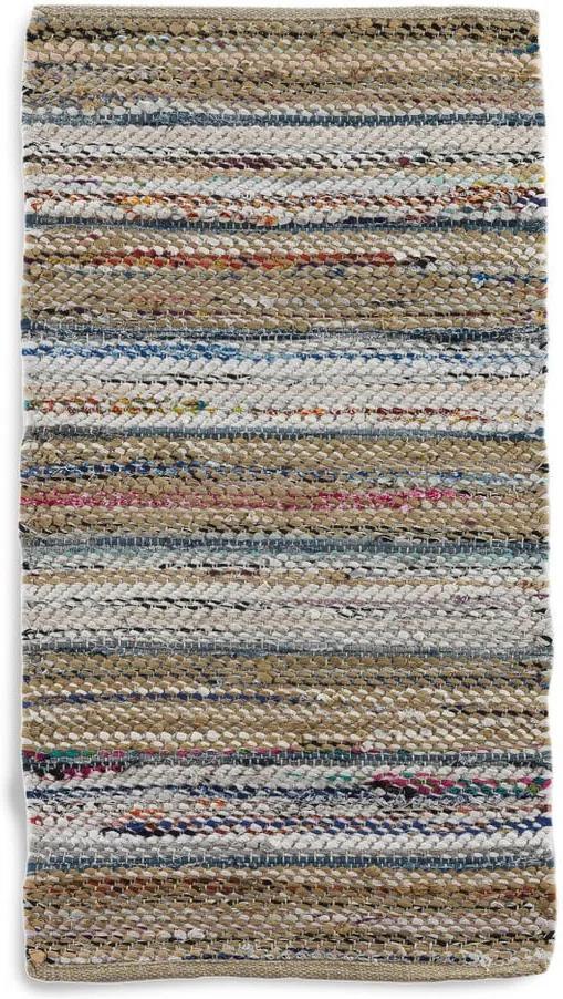 Covor Geese Madrid, 60 x 120 cm, multicolor