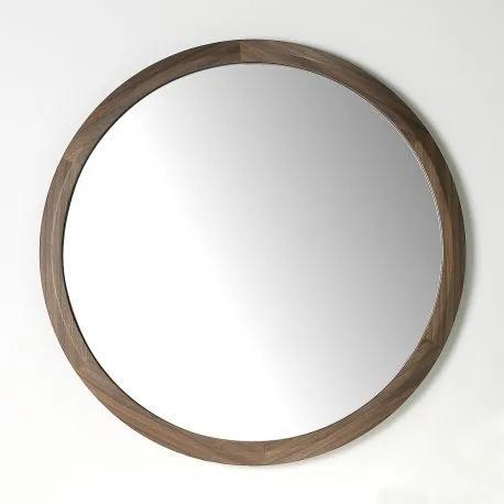 Oglinda decorativa Alline, 90cm
