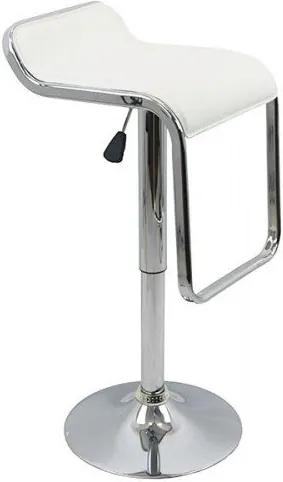 Scaune bar ABS108