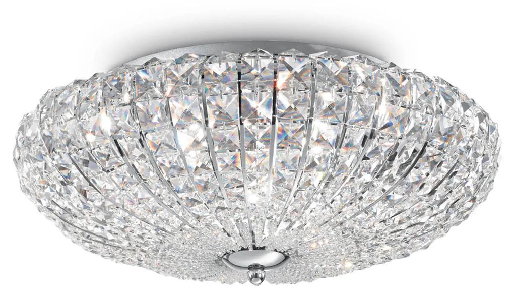 Lustra-Plafon-VIRGIN-PL6-016122-Ideal-Lux