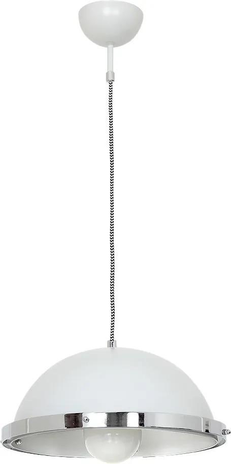 Lustra SINGLE 2 1xE27/60W/230V