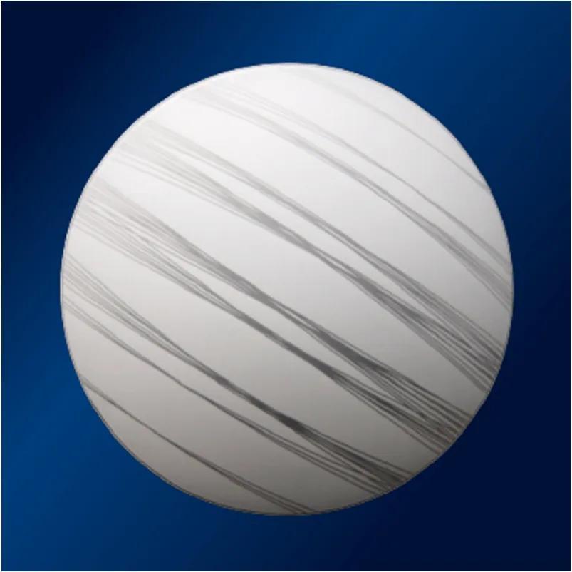 Top Light 5502/40XL/SVA/L - LED Plafoniera LED/18W/230V