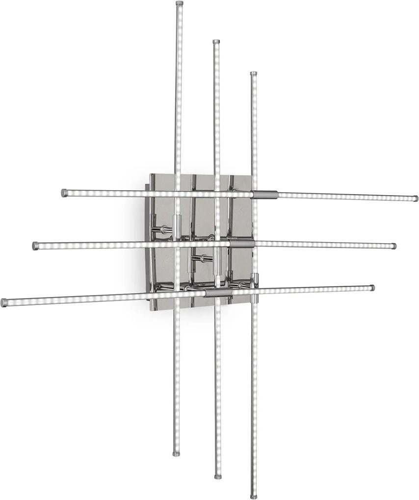 Lustra-Plafon-CROSS-PL360-114750-Ideal-Lux