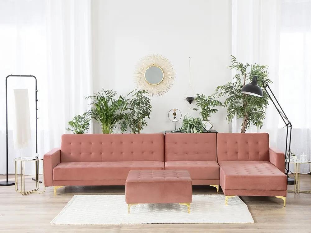 Set mobilier tapițat YZG13