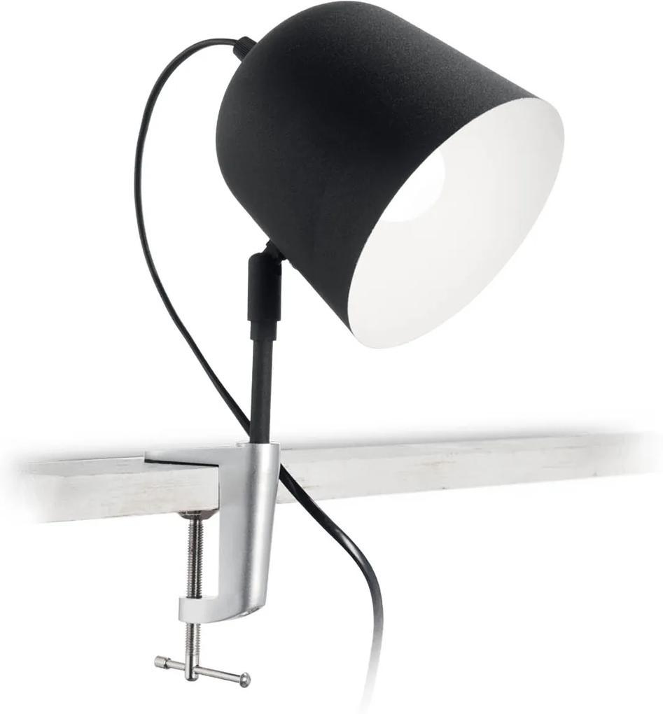 Lampa-De-Birou-LIMBO-AP1-NERO-180229-Ideal-Lux