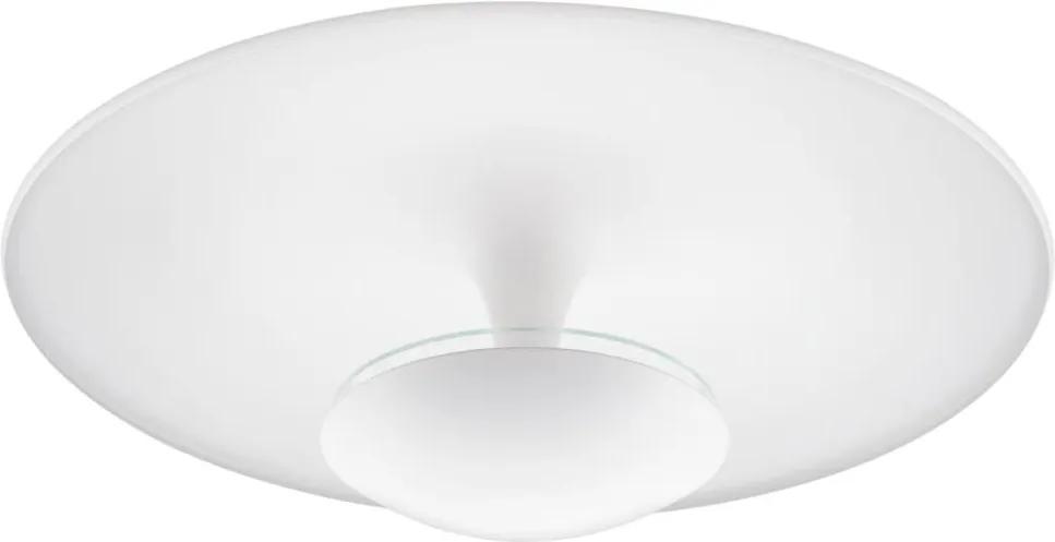 Eglo 95487 - LED Plafoniera TORONJA LED/24W/230V