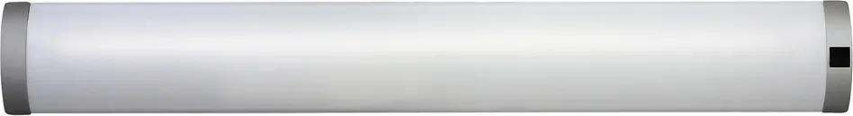 Rabalux 2329 - Corp iluminat bucatarie SOFT G13/18W/230V