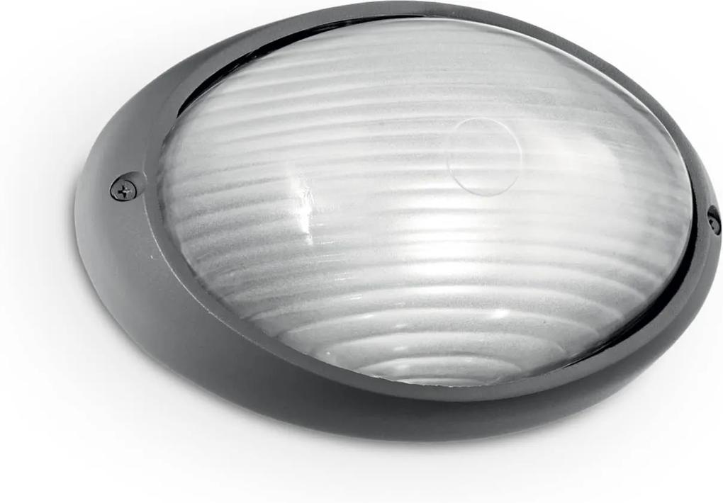 Aplica-Exterior-MIKE-AP1-SMALL-ANTRACITE-061788-Ideal-Lux