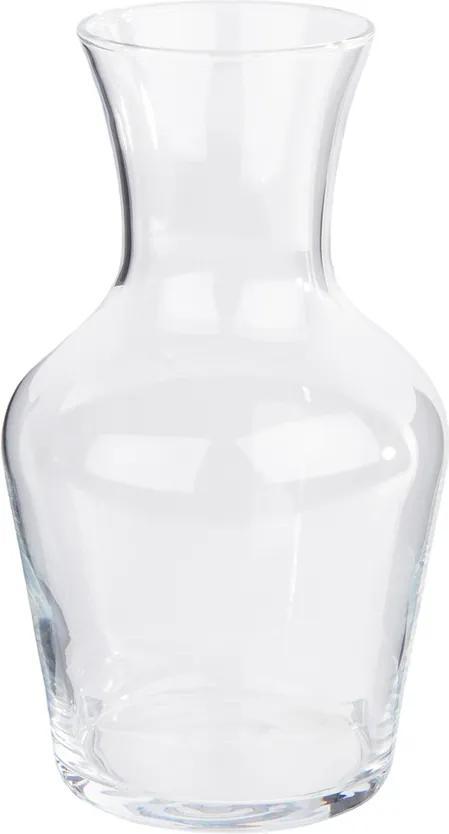 Carafă pentru vin Carafon 1 l