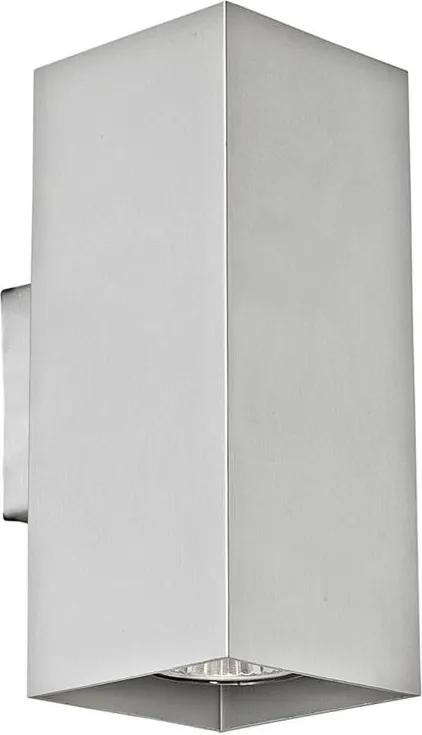 EGLO 87019 - Corp de iluminat perete MADRAS 2xGU10/50W