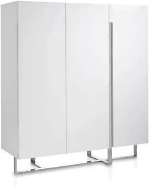 Dulap elegant design LUX Parma